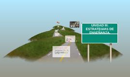 UNIDAD III:
