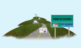 Copy of FONDO MI VIVIENDA