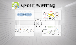 GROUP WRITING
