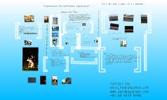 Copy of Unix Tour: The History