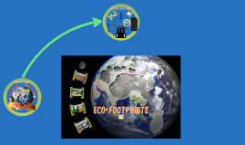 Eco-Footprints and Renewable Energy