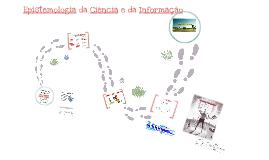 FCIB - Módulo I