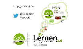 Copy of 2013-04-20 Medientage Chemnitz: SOOC13