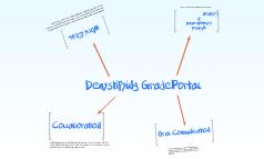 Demystifying GradePortal
