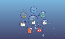 Annex SSPA Induction