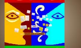 Copy of Figuras Literarias