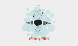 2 Media - Mito y Rito