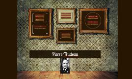 Pierre Tudeau
