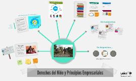 DN y Principios - Uni Palermo
