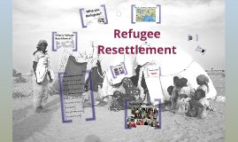 30-minute Refugee Resettlement Intro