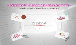 Realidade 4D