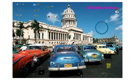Copy of Reinaldo Arenas