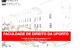 FDUP Mostra 2017