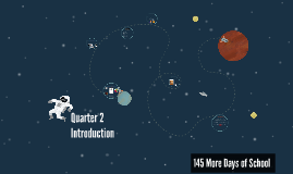 Quarter 4 Introduction