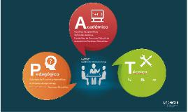 EQUIPO DE TRABAJO - MOOC