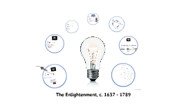 Copy of Enlightenment