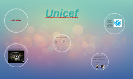 Copy of unicef