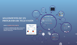 Copia de SEGUIMIENTO DE UN PROGRAMA DE TELEVISIÓN