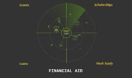 2017 Financial Aid