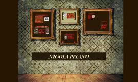 Copy of Nicola Pisano