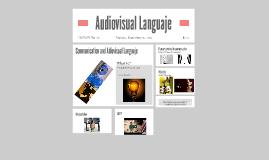 Audiovisual Languaje