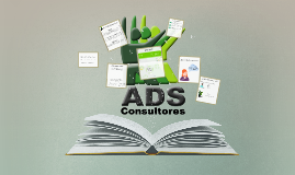ADS Consultores