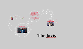 The Javis