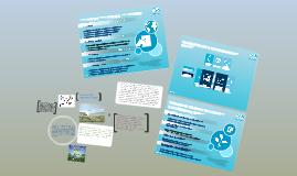 Copy of Презентация на тему:Облачные технологии