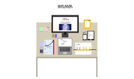 Copy of Brava