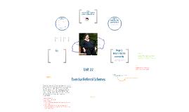 Lesson 2 Referral process