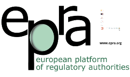 EPRA for Access Info - transparency