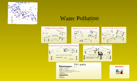 KAMSC Webquest Water Pollution Segments
