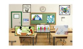 Mi Metáfora Visual - MOOC (Modulo I - UFLO)