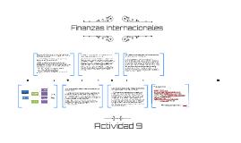 Copy of Actividad 9 Finanzas
