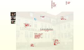 Linnéskolan 160406
