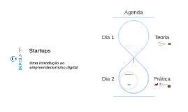 InfoUNEB 2014 - Introdução ao empreendedorismo tecnológico