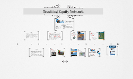 Copy of Teaching Equity Network