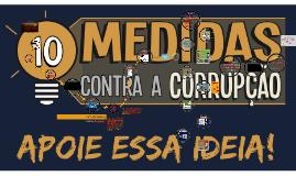 Copy of Copy of Copy of Copy of Copy of DEZ MEDIDAS