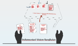 Copy of Dokumentasi Sistem Rangkaian