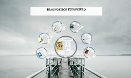 Copy of DIAGNOSTICO FINANCIERO
