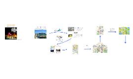 준호의 도쿄여행기