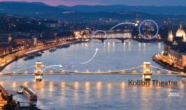 Budapest meeting