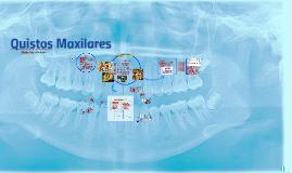 Copy of Quistos Maxilares