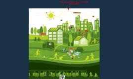 Copy of A educação ambiental na escola como prática social e política