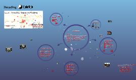 Copy of 16 04 12 Decoding CoderDojo AER