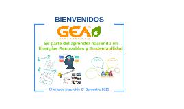Copy of Copy of Charla Inserción 2015