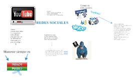 Copy of Critica a las redes sociales.