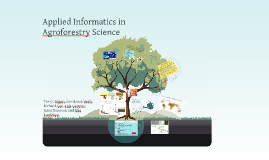 ScienceWeek_EyeOpener_Informatics