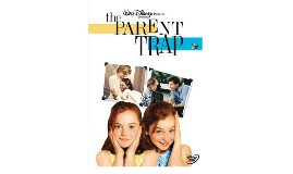 the parental trap