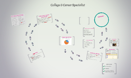 College & Career Specialist